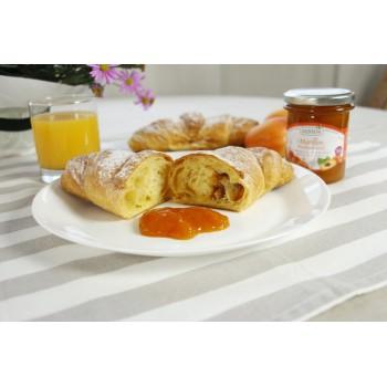 La confettura perfetta per la tua colazione