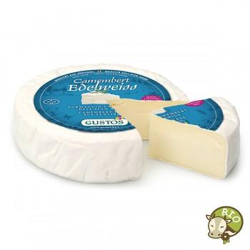 Formaggio Camembert