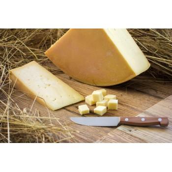 formaggio Plottner