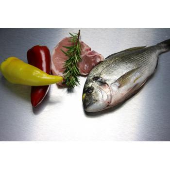 alimenti da mettere sottovuoto