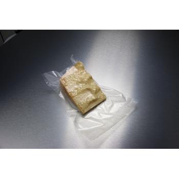 formaggio sottovuoto