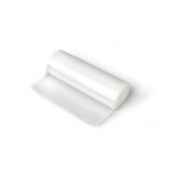 rotoli sacchetti sottovuoti 15 cm x 600 cm goffrati