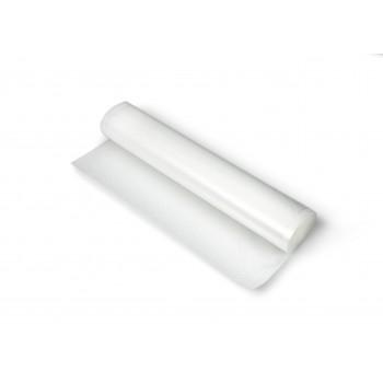Rotoli 30 cm x 600 cm di sacchetti sottovuoto goffrati