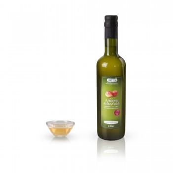 Aceto di Mele dell'Alto Adige