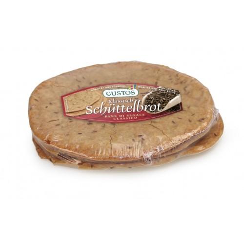 Schüttelbrot Classico - 150 g