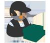 Pagamento in contrassegno solo con ordine telefonico: 0471 1888811